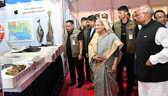 PM: Maintain global standard in fish...