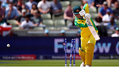 Finch: We were just outplayed