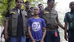 Badda mob lynching: Prime suspect Hridoy...