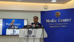 IGP: DMP is the mirror of Bangladesh...