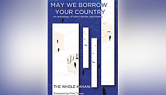 'May We Borrow Your Country': a multitude...