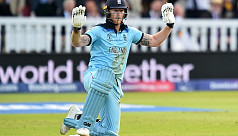 Vote for Williamson, England's Stokes...