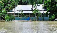 IFRC: Severe flooding puts more than...
