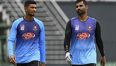 Tamim, Mahmudullah set for PSL stint