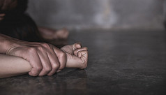 Two to die for killing child after rape