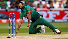 An open letter to Mashrafe