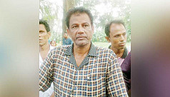 Rifat murder: Minni's father threatens...
