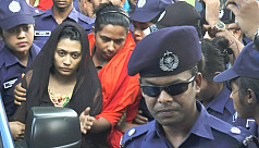 HC grants conditional bail to Minni,...