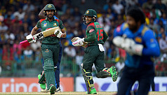 Mushfiq-Miraz revive Tigers