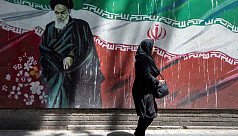 Iran ratchets up nuclear tensions with...