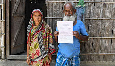 US body voices concern on India registry...