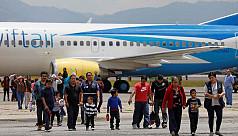 Guatemala court blocks signing of migration...