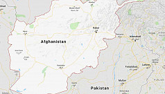 Taliban kill 15 in attack on Afghan...