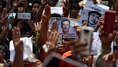 Thai anti-junta party hits back at fresh...