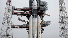 India approves third moon mission, months...