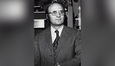 Nobel Prize-winning physicist dies in...