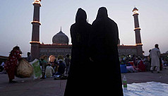 Triple talaq bill passes in Indian Rajya...