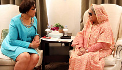 Commonwealth urges Bangladesh to lead...