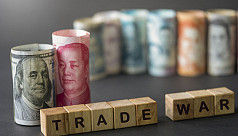 Trade deficit widens 7.28% in...