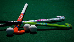 Junior Asia Cup hockey camp to begin...