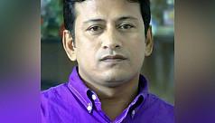 Chittagong Chhatra Dal president Gazi...
