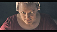 'Handmaid's Tale' renewed for fourth season