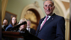 US Senator Schumer asks FBI, FTC to...