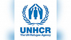 UNHCR gives 220 housing units to flood...