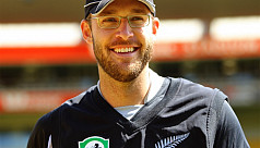 Vettori appointed Bangladesh spin bowling...