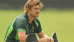 Khulna Titans sign ex-Australian all-rounder...