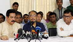 GM Quader: Do not spread rumours of...