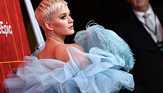 Jury finds Katy Perry copied Christian...