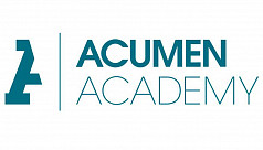 Acumen Academy Fellowship Program launched...