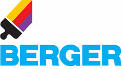 Berger brings express painting service