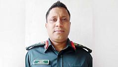 ACC arrests DIG (prisons) of Sylhet,...