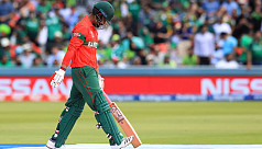 Straight Bat: Pakistan beats Bangladesh...
