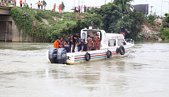 Deceased taxi driver in Savar identified,...