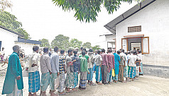 Over 1.9m people excluded from NRC in...