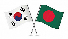 South Korea keen to invest in shipping...