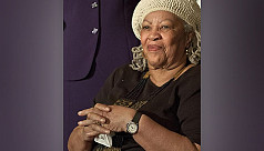 Nobel-winning author Toni Morrison passes away aged 88