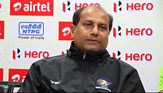 Hockey federation appoints Bansal as...