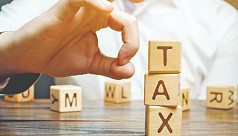 Who should get tax breaks?