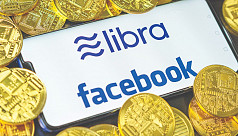What Facebook's Libra really is