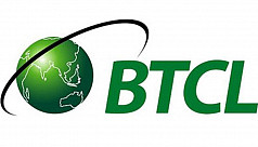 BTCL provides free telephone, internet to Bir Shreshtha families