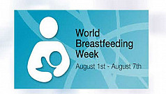 World Breastfeeding Week-2019: Boycott...