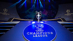 Barcelona handed tough UCL draw as Liverpool...