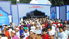Eid-ul-Azha celebrated amid festivity,...