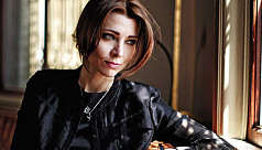 Elif Shafak: A recalcitrant voice in Turkish literature