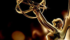 TV's Emmy Awards, like Oscars, will do without a host
