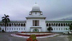 HC rejects bail petition of two accused...